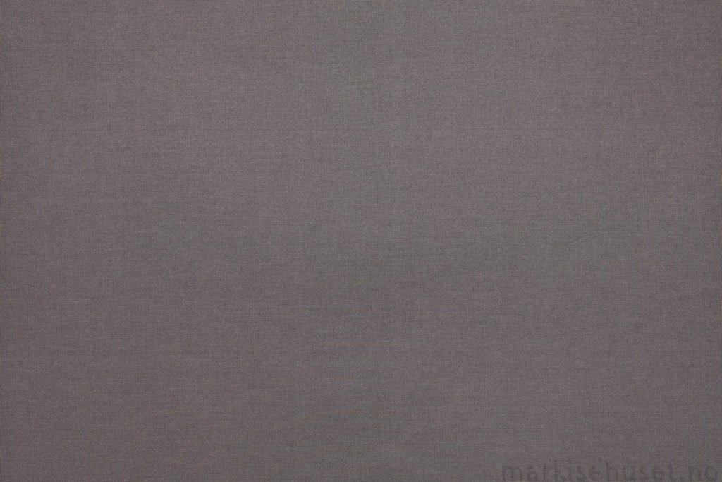 Rullegardin serien Panama 244388-1743-3, bildet er tatt med lys forfra.