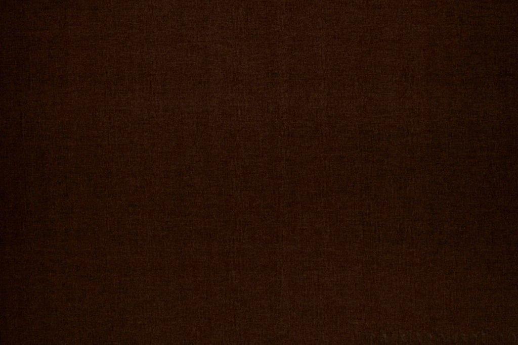 Rullegardin serien Panama 244388-1743-3, bildet er tatt med lys bakfra.