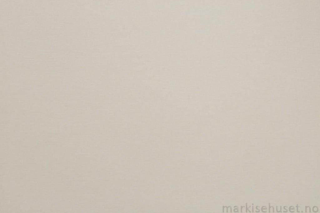 Rullegardin serien Panama 244388-4625-3, bildet er tatt med lys forfra.