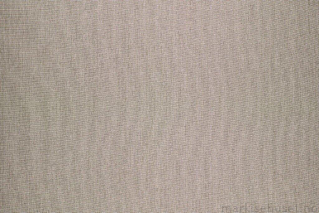 Rullegardin serien Panama PRO 1003-101117-5, bildet er tatt med lys bakfra.