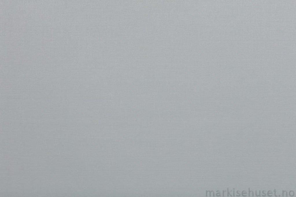 Rullegardin serien Panama PRO 1003-117117-5, bildet er tatt med lys forfra.