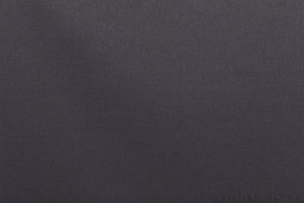 Rullegardin serien Panama PRO 1003-118108-5, bildet er tatt med lys forfra.