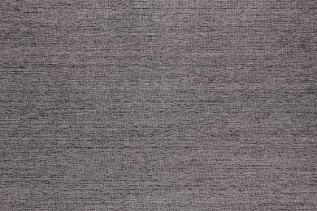 Rullegardin serien Panama PRO 1003-118108-5, bildet er tatt med lys bakfra.