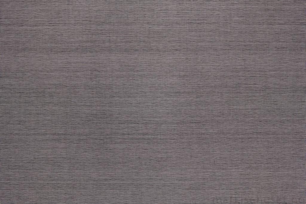 Rullegardin serien Panama PRO 1003-118117-5, bildet er tatt med lys bakfra.