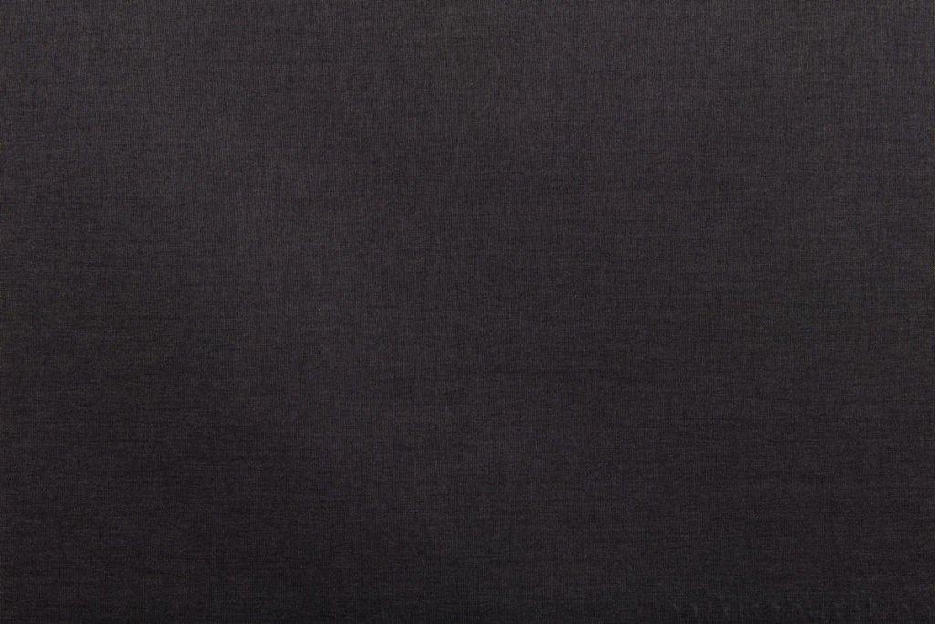 Rullegardin serien Panama PRO 1003-118118-5, bildet er tatt med lys forfra.