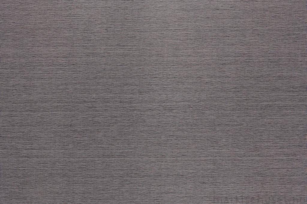Rullegardin serien Panama PRO 1003-118118-5, bildet er tatt med lys bakfra.