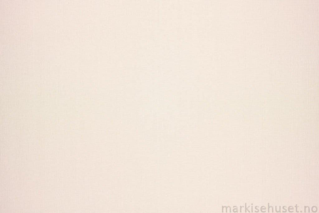 Rullegardin serien Panama PRO 1005-101101-5, bildet er tatt med lys bakfra.