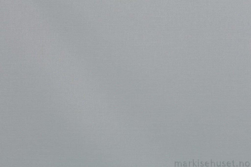 Rullegardin serien Panama PRO 1005-117117-5, bildet er tatt med lys forfra.