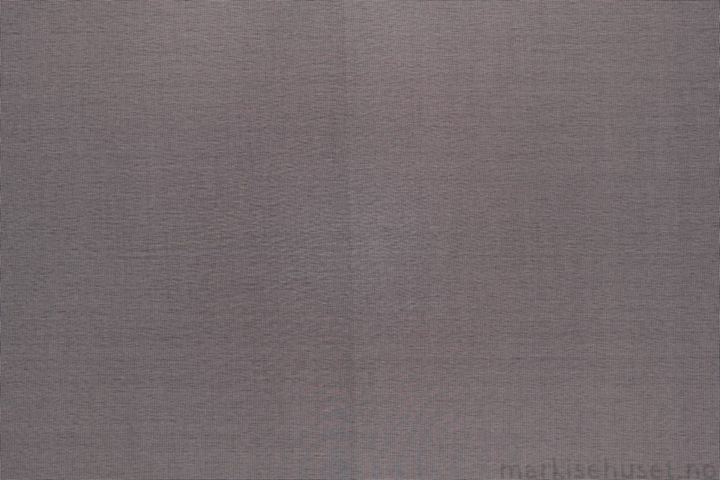 Rullegardin serien Panama PRO 1005-118108-5, bildet er tatt med lys bakfra.