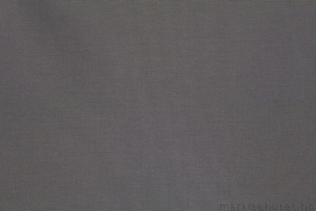 Rullegardin serien Panama PRO 1005-118117-5, bildet er tatt med lys forfra.