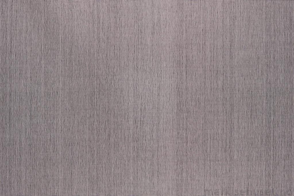 Rullegardin serien Panama PRO 1005-118117-5, bildet er tatt med lys bakfra.