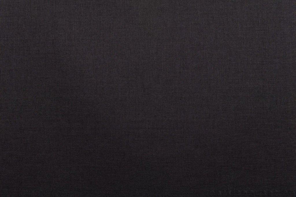 Rullegardin serien Panama PRO 1005-118118-5, bildet er tatt med lys forfra.