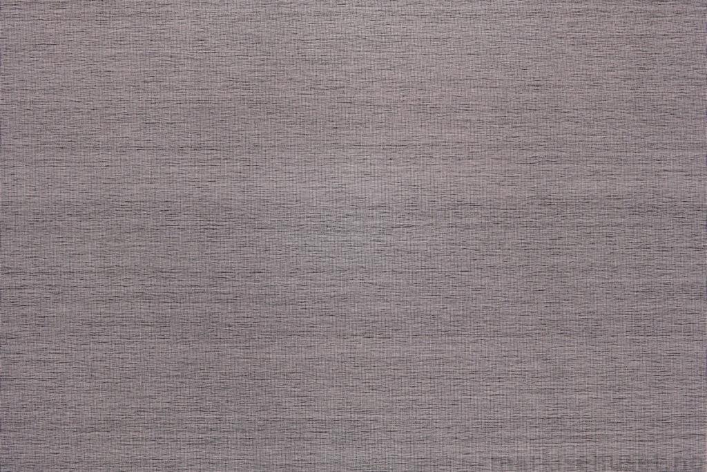 Rullegardin serien Panama PRO 1005-118118-5, bildet er tatt med lys bakfra.