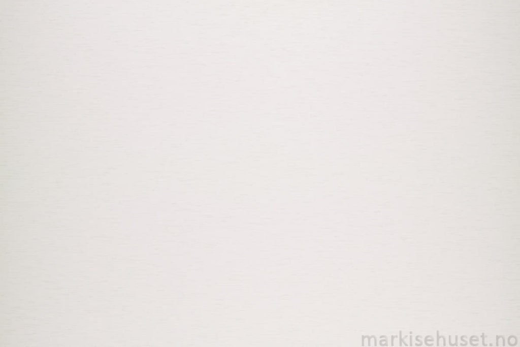 Rullegardin serien Silk Look 244633-0204-5, bildet er tatt med lys bakfra.