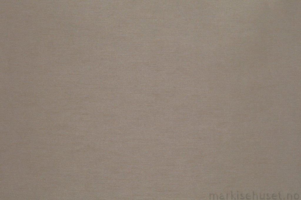Rullegardin serien Silk Look 244633-1300-5, bildet er tatt med lys forfra.
