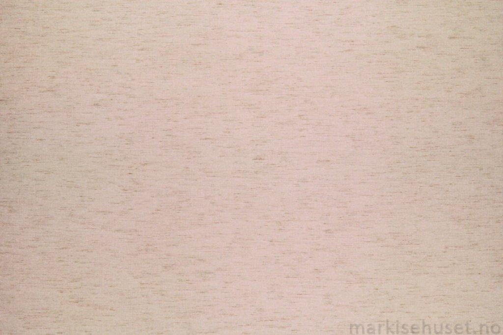 Rullegardin serien Silk Look 244633-1300-5, bildet er tatt med lys bakfra.