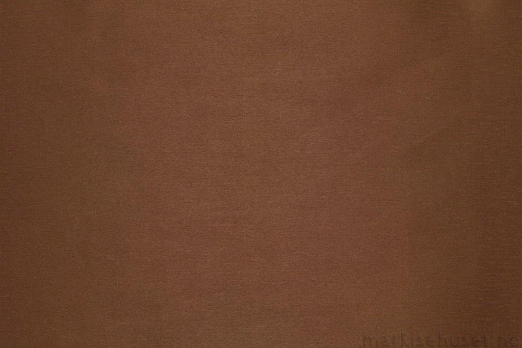 Rullegardin serien Silk Look 244633-4820-5, bildet er tatt med lys forfra.