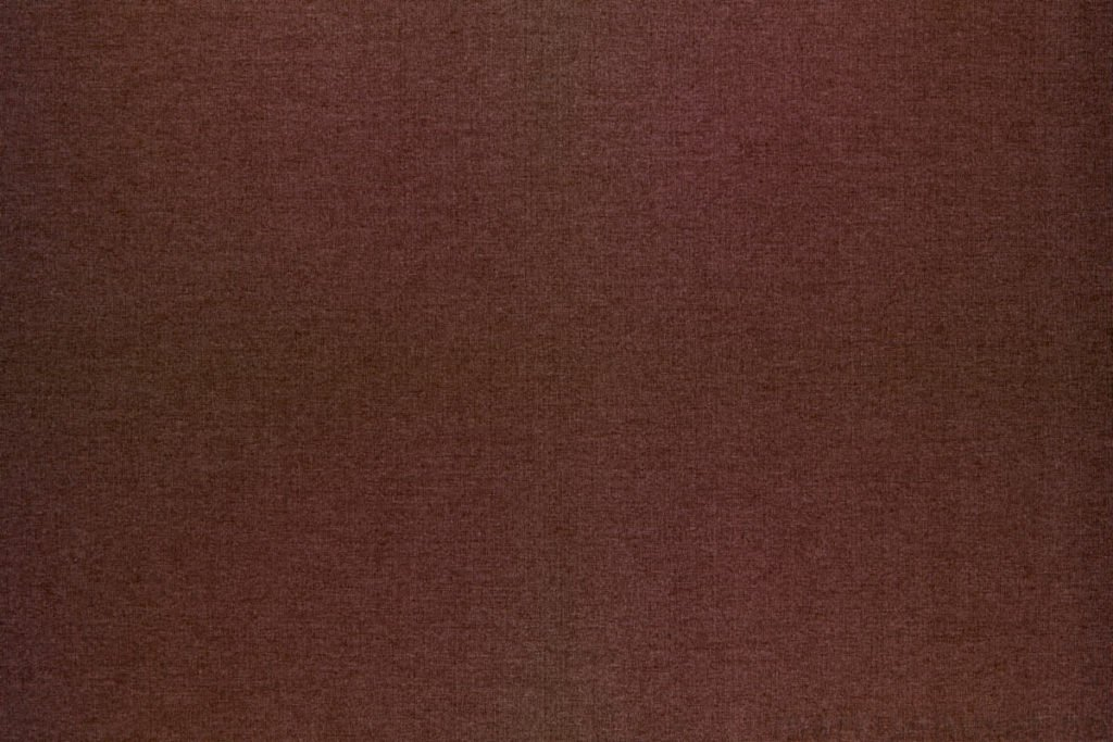 Rullegardin serien Silk Look 244633-4820-5, bildet er tatt med lys bakfra.