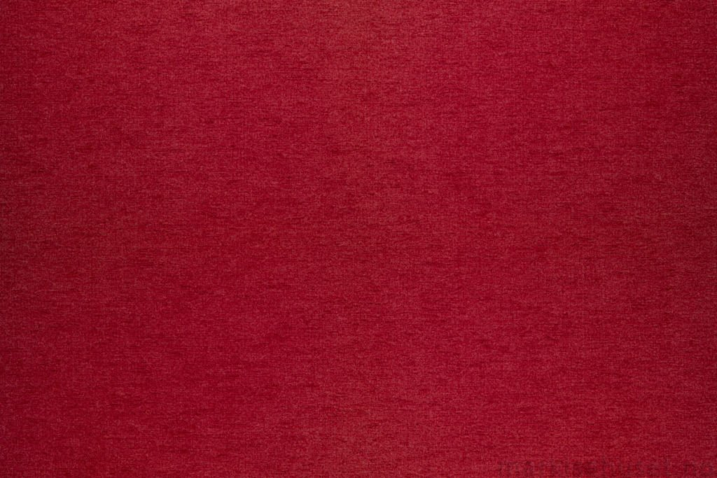 Rullegardin serien Silk Look 244633-5625-5, bildet er tatt med lys bakfra.