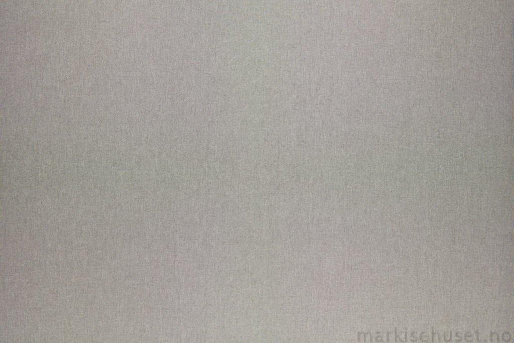 Rullegardin serien Stellar 243150-1501-1, bildet er tatt med lys bakfra.
