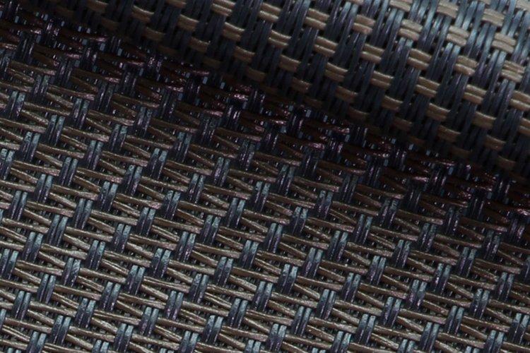 Screen tekstil Serge 600 Charcoal-Bronze 010011