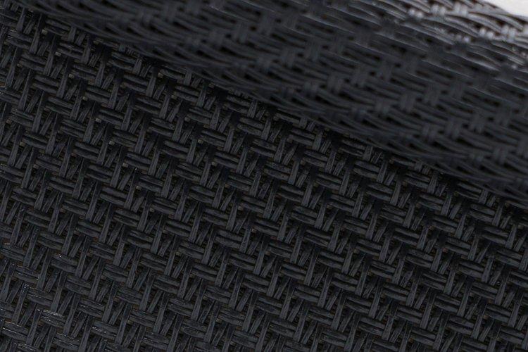 Screen tekstil Serge 600 Charcoal-Charcoal 010010