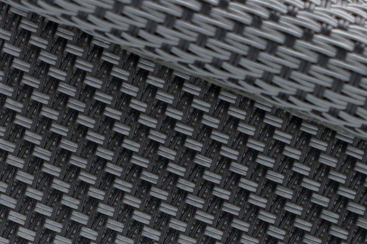 Screen tekstil Serge 600 Grey-Charcoal 001010