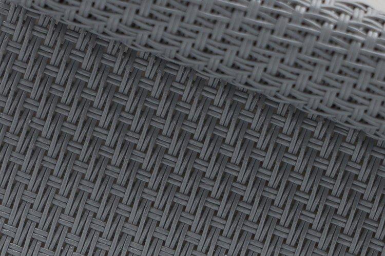 Screen tekstil Serge 600 Grey-Grey 001001