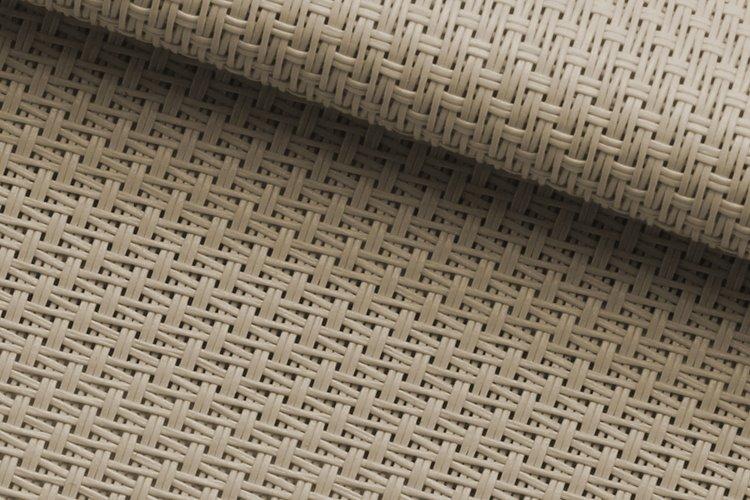 Screen tekstil Serge 600 Linen-Linen 008008