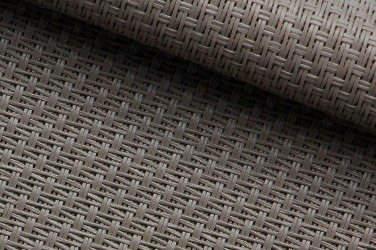 Screen tekstil Serge 600 Sandstone 033033