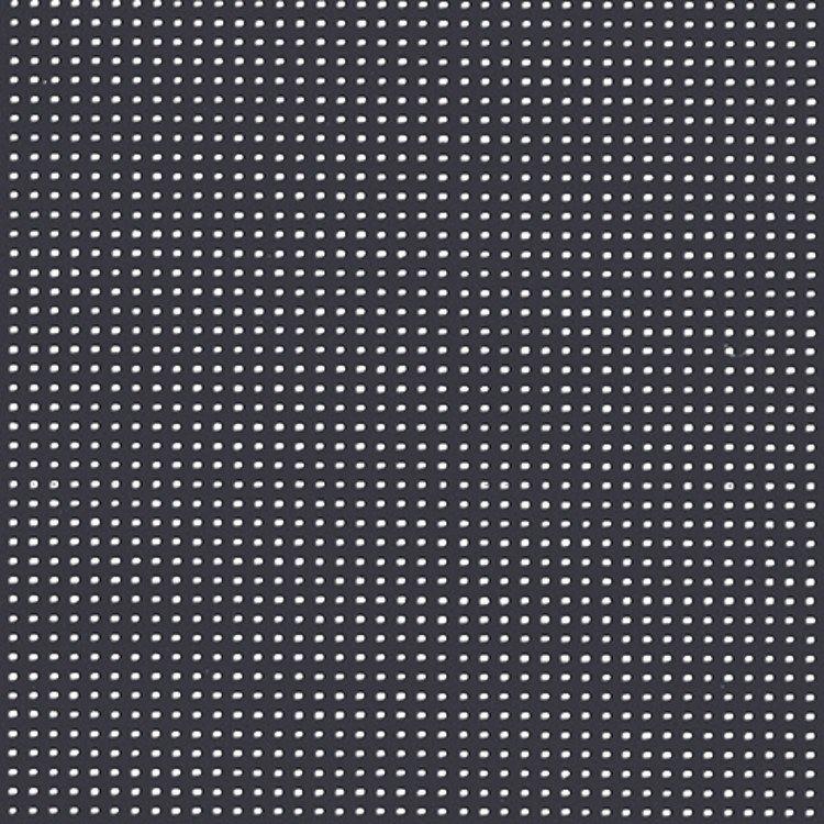 Screen tekstil Soltis 88 - 2047-Charcoal