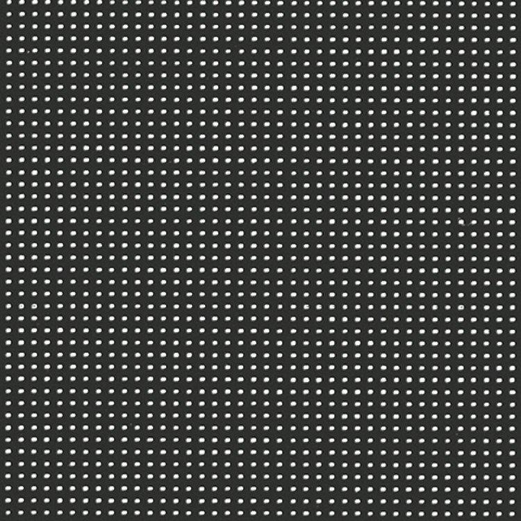 Screen tekstil Soltis 88 - 2053-Black
