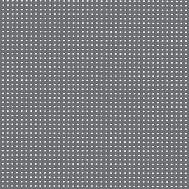 Screen tekstil Soltis 88 - 2167-Concrete