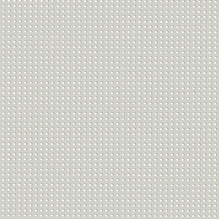 Screen tekstil Soltis 88 - 2171-Boulder