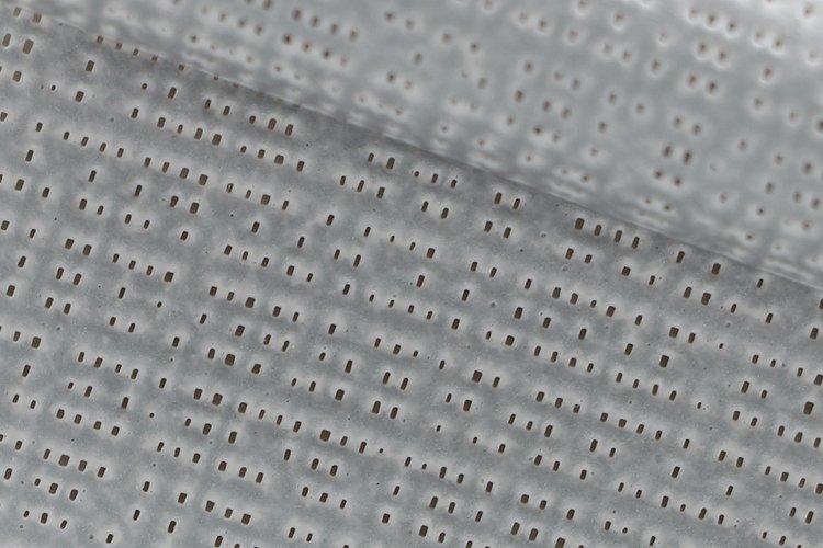 Screen tekstil Soltis 88 - 2048-Silver